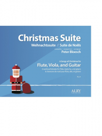 Various :: Christmas Suite