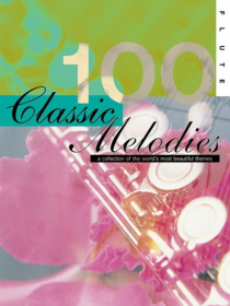 Various :: 100 Classic Melodies