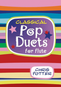 Various :: Classical Pop Duets