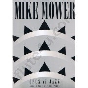 Mower, M :: Opus di Jazz
