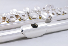 North Bridge Flute - NB-600