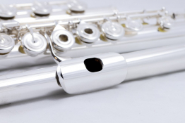 Powell - Conservatory Flute