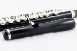 Powell - Signature Piccolo