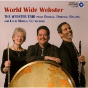 World Wide Webster