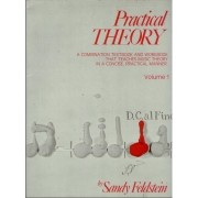 Practical Theory Volume 1