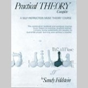 Practical Theory Volume 3