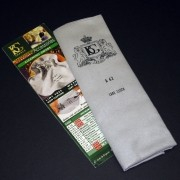 BG Microfiber Care Cloth - Small