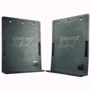 Stand Outs Music Stand Extenders