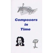 Composers in Time