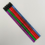 Pencil - Mood Flute (Qty=12)