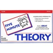 Five Minute Theory