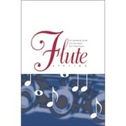 Flute Stories: 101 Inspirational Stories from the World's Best Flute Players