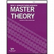 Master Theory Book 3