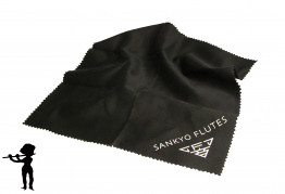 Sankyo Cleaning Cloth