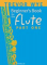 Wye, T :: Beginner's Book for the Flute - Part One
