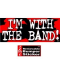 Bumper Sticker - I'm With The Band!