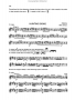 Beginner's Book for the Flute Part Two Piano