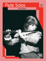 Various :: Flute Solos Level One