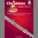 Various :: Christmas With a Twist