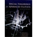 Special Fingerings for the Advanced Flutist
