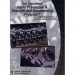 Cavaliers Marching Band Injury Prevention DVD