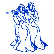 Various :: Music for Two Flutes - Duet Series