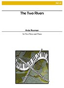Rozman, A :: The Two Rivers