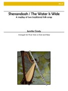 Traditional :: Shenandoah/The Water Is Wide