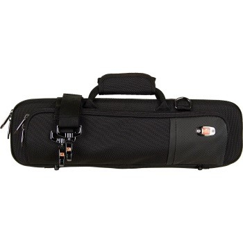 Protec Slimline All-in-one Case & Cover