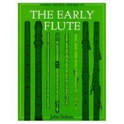 The Early Flute