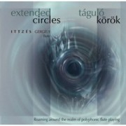 Extended Circles