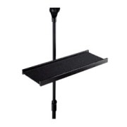 K&M Music Stand Accessory Tray