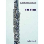 The Flute