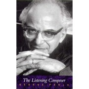 The Listening Composer